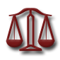 Barnes Law Offices - Logo Icon